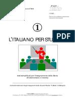 preistoria-greci-romani.pdf