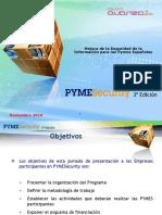 SGSI Para Pymes (1)