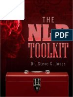 The NLP Toolkit