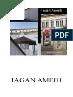 Batalionul de Pedeapsă Autor IAGAN AMEIH