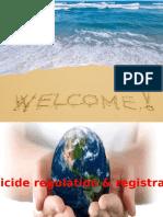 insecticideact-150512163718-lva1-app6892
