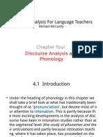 discourseanalysisandphonologydraft6-131025091339-phpapp01