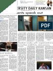 PDF 4-14-16