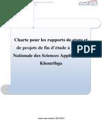 CHARTE-PFE
