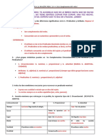 Simulacro Solución Complementos 3 Parte