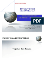5 Interpretasi Bentuklahan - Copy