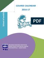 WRI Brochure 2016-17