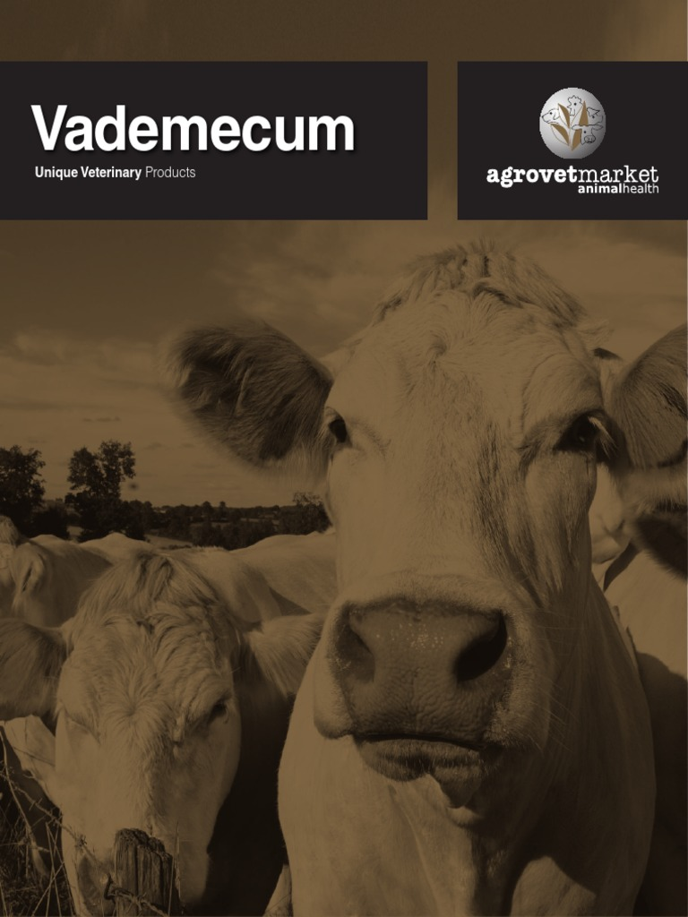 Vademecum English 2015 | Medicine | Bienestar