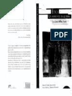 197853611-Etica-Un-horizonte-en-quiebra-Farina.pdf