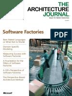 Software Factoreis