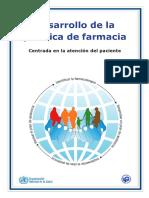 Desarrollo de La Practica Farmacia (8)
