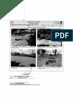 Subsanación inf semanales 2 y 3 CALI parques.pdf