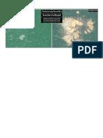 Mineria Ilegal en Tambopata
