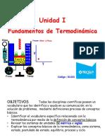UNIDAD 1 - INTRODUCCION Y CONCEPTOS BASICOS 2016 -IB (3).pdf