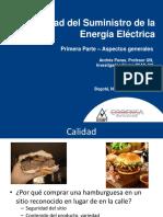 calidad-de energía-24-11-2011.pdf