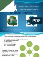Tema-1-Desarrollo-Sustentable-27-feb-2016 (1).pdf