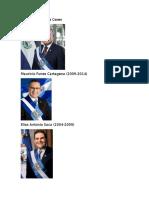 Salvador Sanchez Ceren.docx