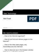 webtech_lesson1