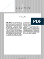Cap. 1 Principios de Finanzas Corporativas 9Ed Myers