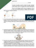 Guía Torques 2013
