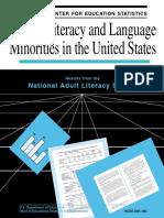 survey 1.pdf
