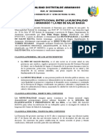RED CONVENIO.doc