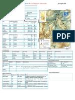Modelo de Ficha de Inventario
