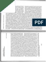 Aguilar - Gerencia Publica en Velasco Gestion Estrategica