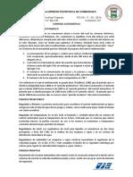 Historia Del Control Automatico1