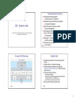 systemcalls.pdf