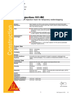 1. sika-injection-101-rc.pdf