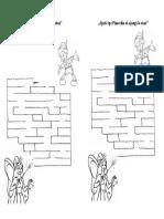 Ajutal Pe Pinocchio Sa Ajunga La Zana (1)
