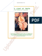 Light of Truth or Satyartha Prakash - Maharshi Dayanand Saraswati