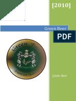 Projeto Cervejaria