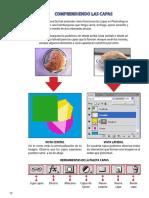 Practica 4 2014 PhotoShop