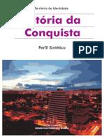 Perfil_Vitória da Conquista.pdf