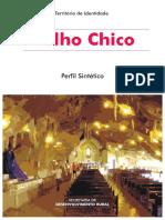 Perfil_Velho Chico.pdf