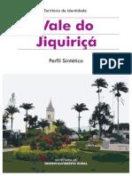 Perfil_Vale do Jiquiriça.pdf