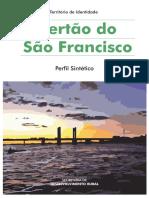 Perfil_Sertão do S Francisco.pdf