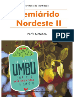 Perfil_Semiarido NE II.pdf