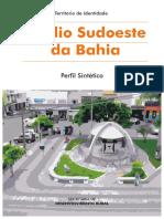 Perfil_Médio Sudoeste da Bahia.pdf