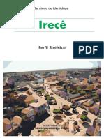 Perfil_Irece.pdf