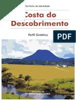 Perfil_Costa do Descobrimento.pdf