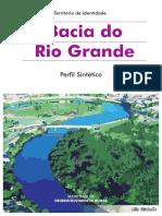 Perfil_Bacia do Rio Grande.pdf