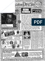 A Discordian Directory #24