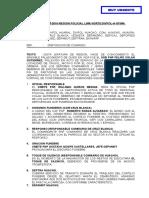 OT Nº 018 REGPOL LIMA NORTE.doc