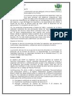 ACTIVIDAD1_Resumen