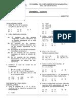 Guias de Aritmetica 5to Bim i