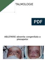imagini test oftalmologie