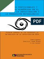 desafios-profesionale-y-practicas-academicas_graciela-laura-mingo-y-elisa-sa.pdf